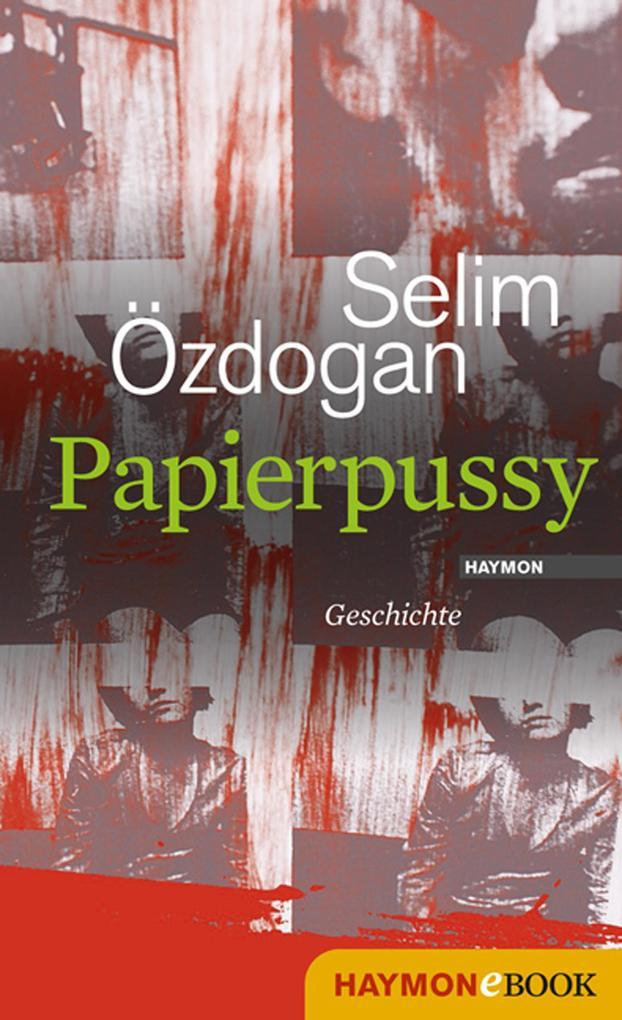 Papierpussy.pdf