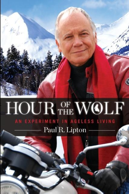 Hour of the Wolf.pdf