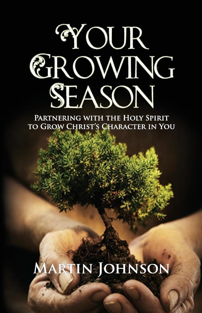 Your Growing Season.pdf