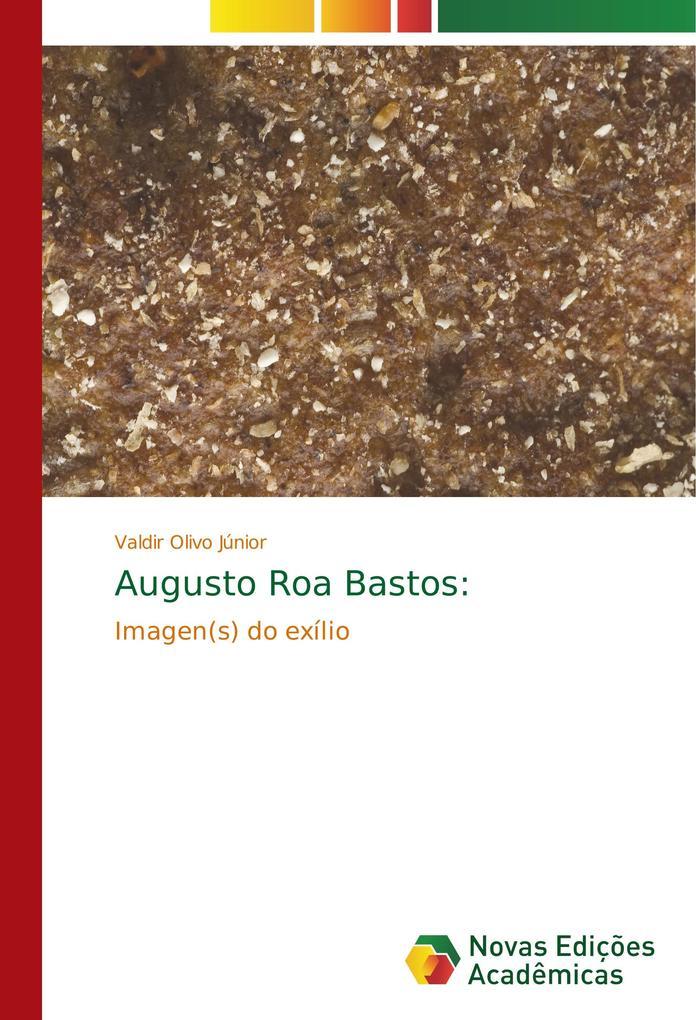Augusto Roa Bastos:.pdf