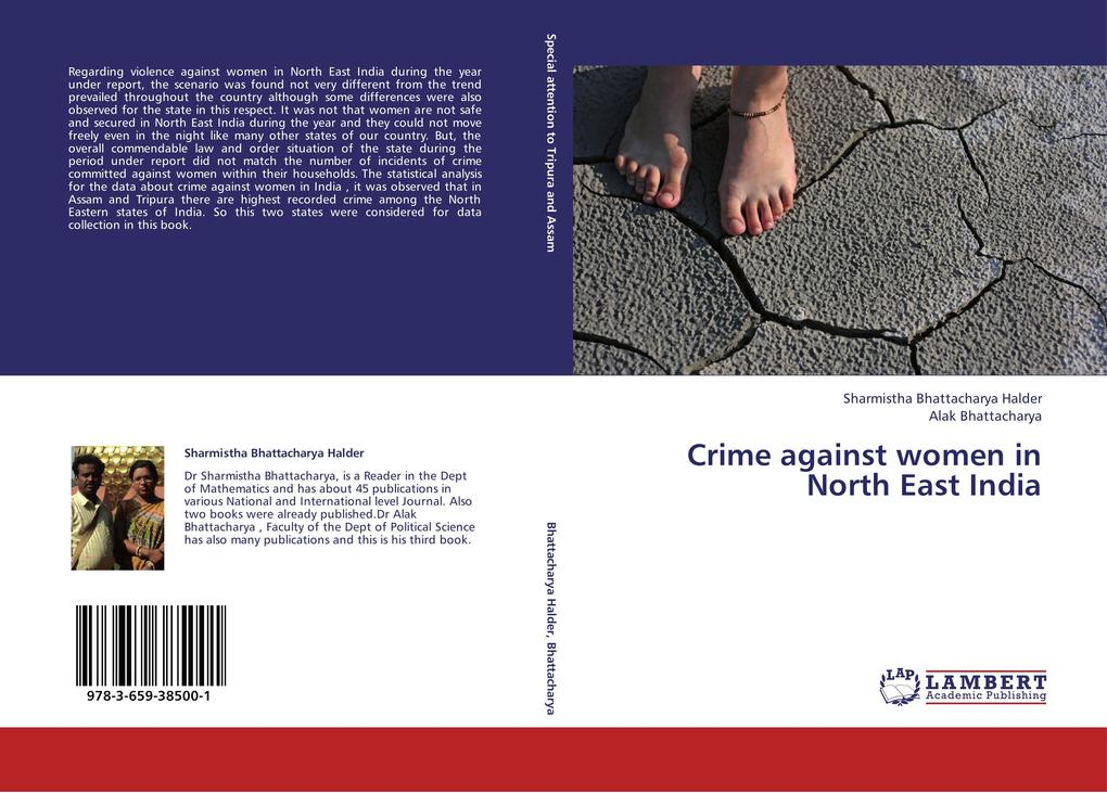 Crime against women in North East India.pdf