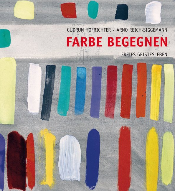 Farbe begegnen.pdf