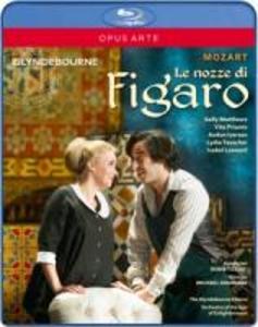 Hochzeit des Figaro.pdf