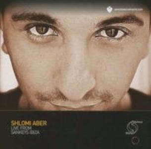 Shlomi Aber live from Sankeys.pdf