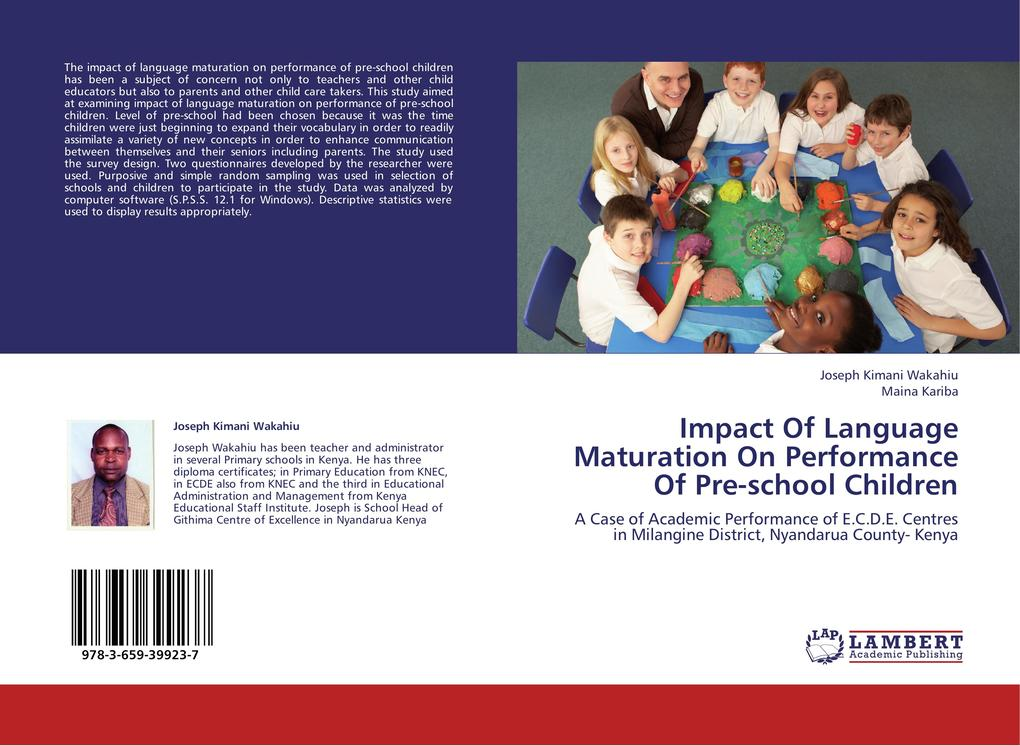 Impact Of Language Maturation On Performance Of Pre-school Children.pdf