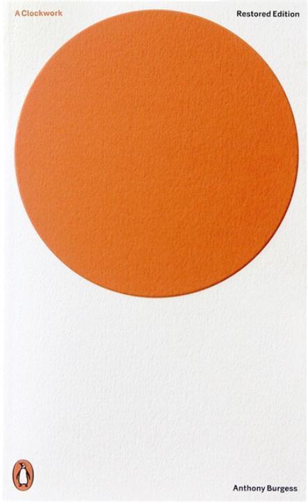 A Clockwork Orange. Critical Edition.pdf