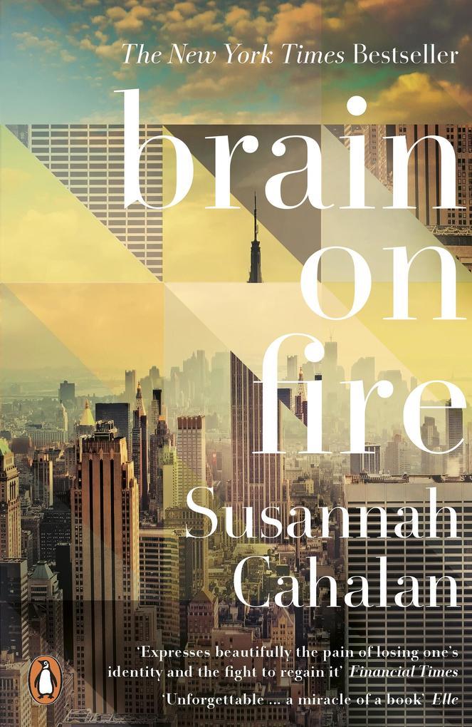 Brain On Fire.pdf