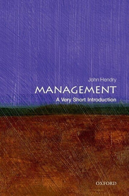 Management: A Very Short Introduction.pdf