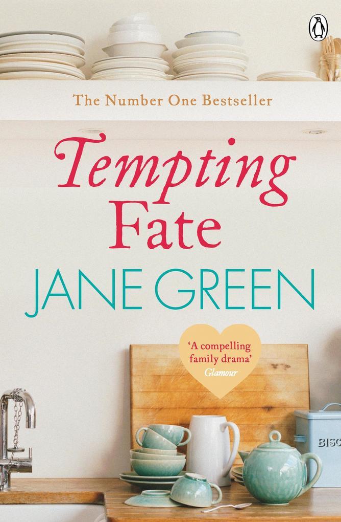 Tempting Fate.pdf