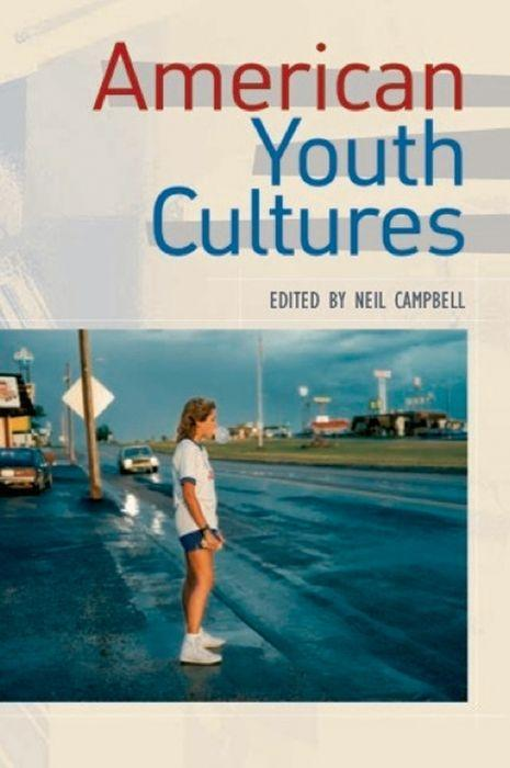American Youth Cultures.pdf
