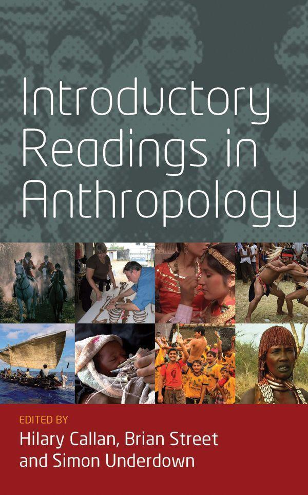 Introductory Readings in Anthropology.pdf