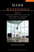 Ravenhill Plays: 3