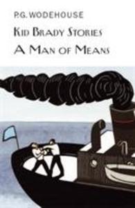 Kid Brady Stories & A Man of Means.pdf