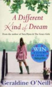 A Different Kind of Dream.pdf