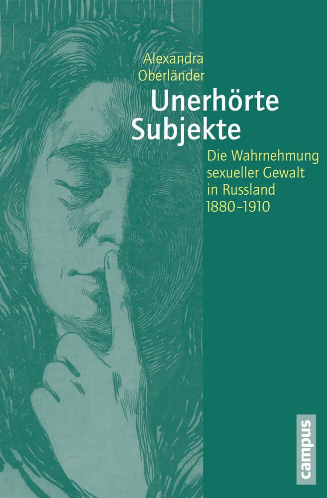 Unerhörte Subjekte.pdf