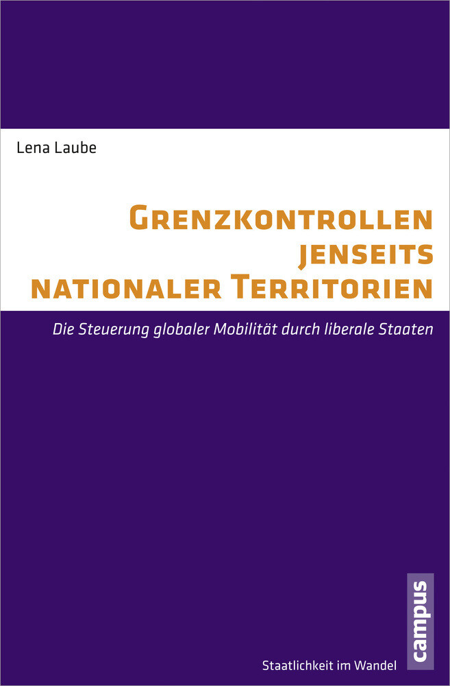 Grenzkontrollen jenseits nationaler Territorien.pdf