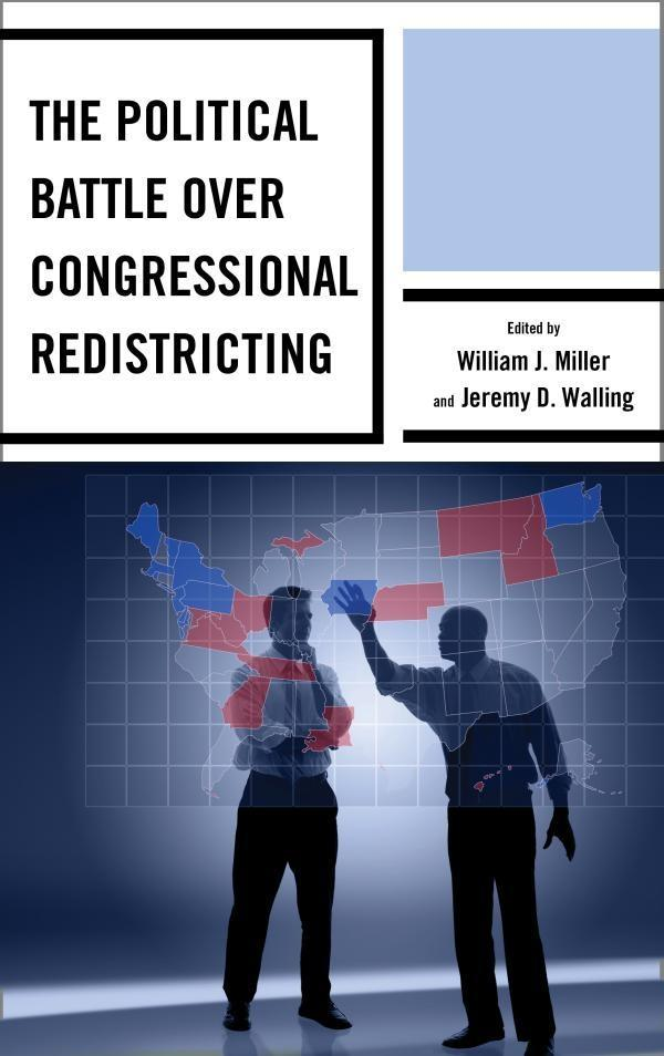 The Political Battle over Congressional Redistricting.pdf