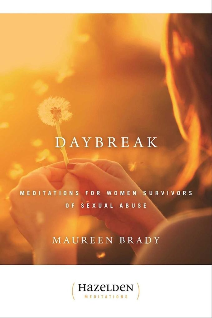 Daybreak.pdf