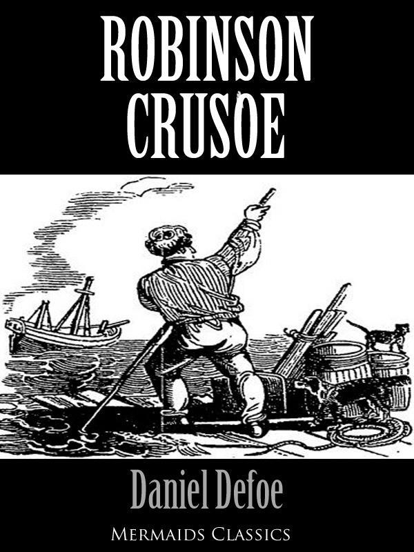 Robinson Crusoe (Mermaids Classics).pdf