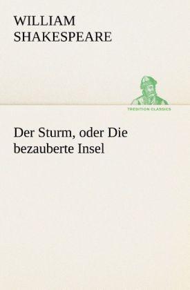 Der Sturm, oder Die bezauberte Insel.pdf