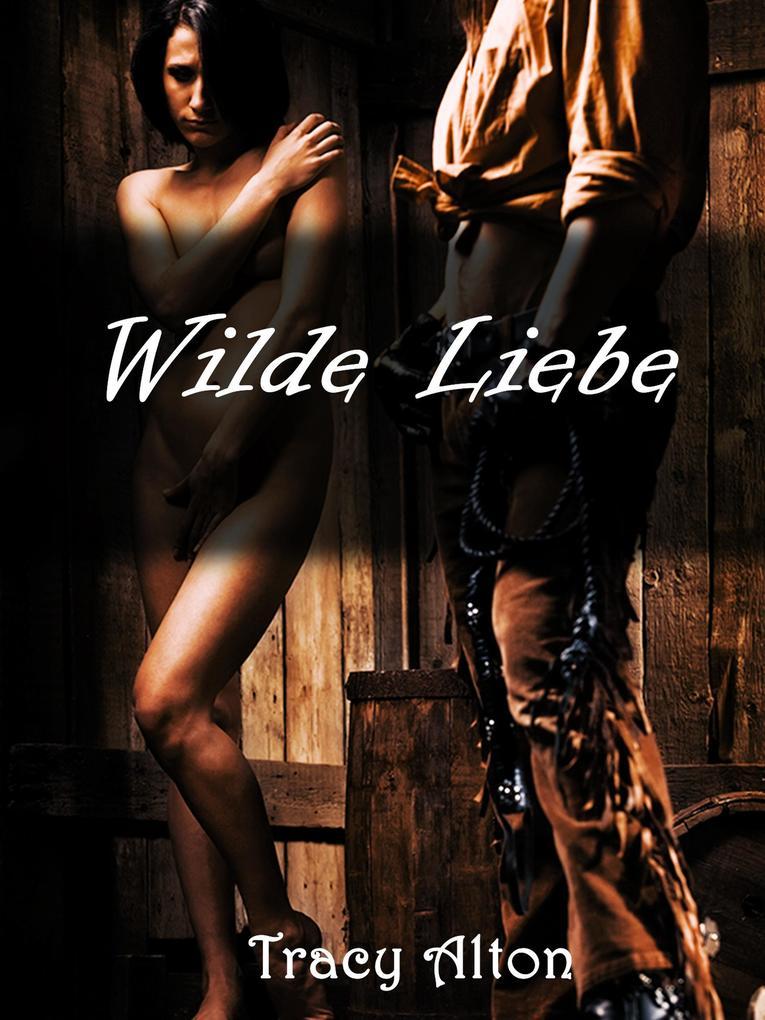 Wilde Liebe.pdf