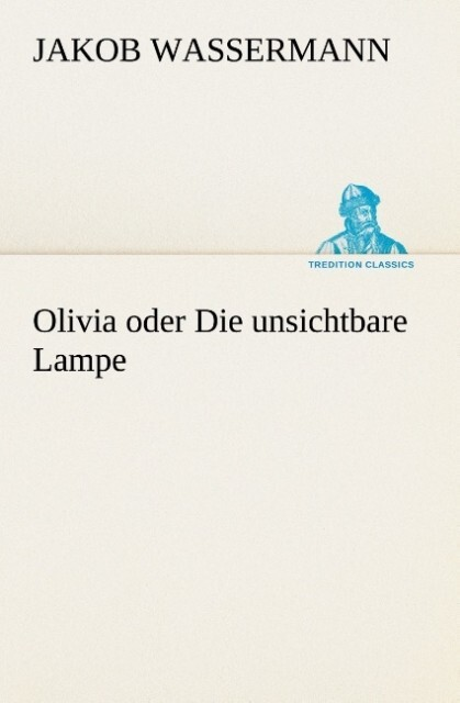 Olivia oder Die unsichtbare Lampe.pdf