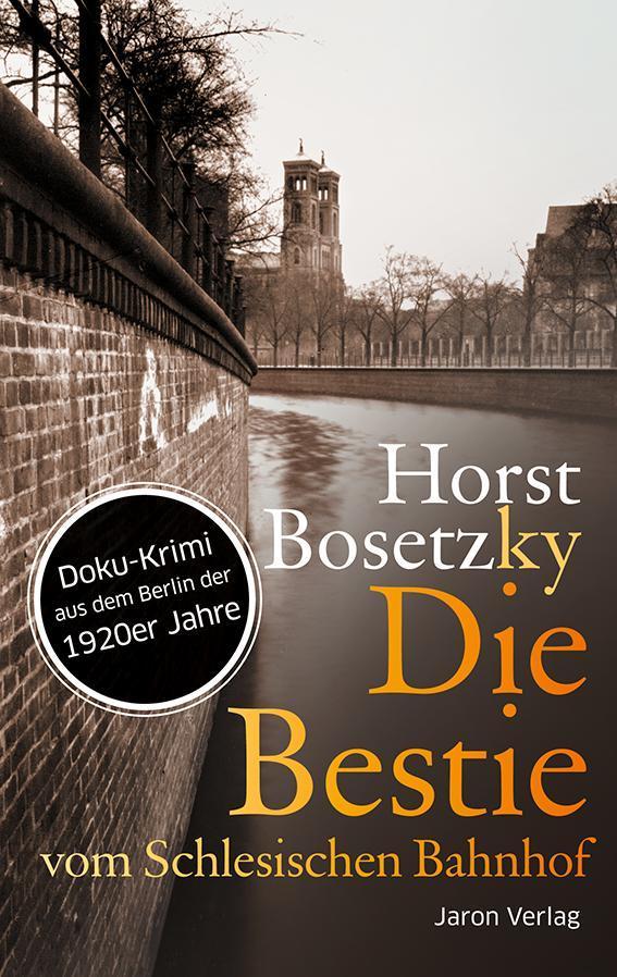 Die Bestie vom Schlesischen Bahnhof.pdf