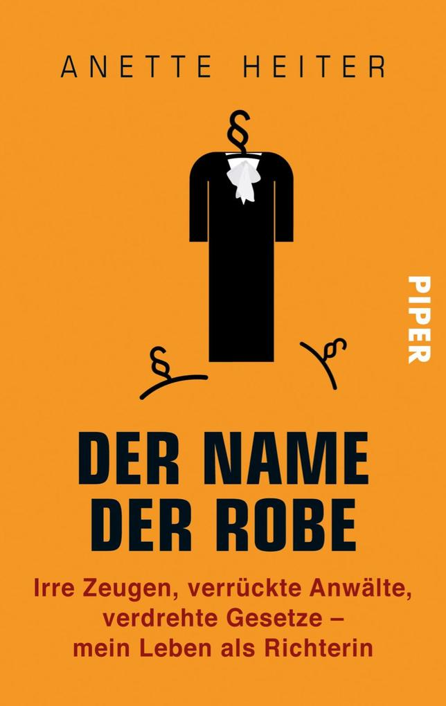 Der Name der Robe.pdf