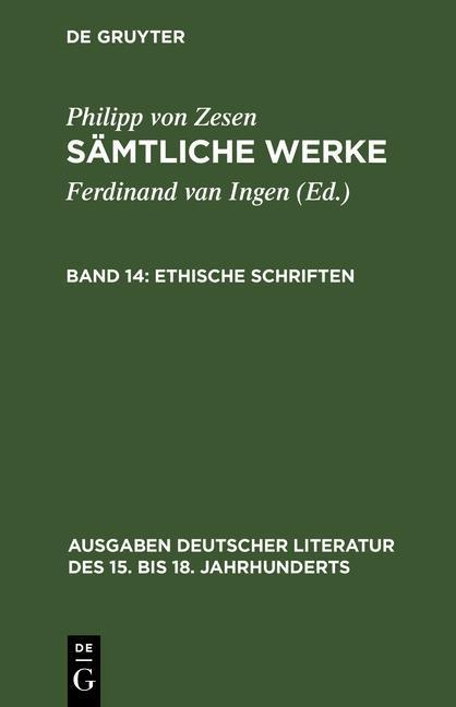 Ethische Schriften.pdf