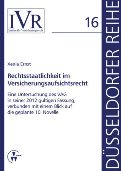 Rechtsstaatlichkeit im Versicherungsaufsichtsrecht.pdf