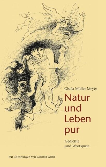 Natur und Leben pur.pdf