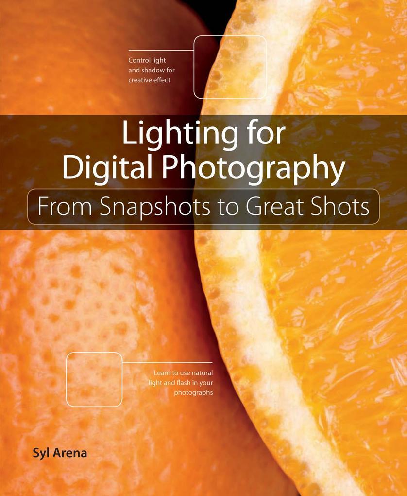 Lighting for Digital Photography.pdf