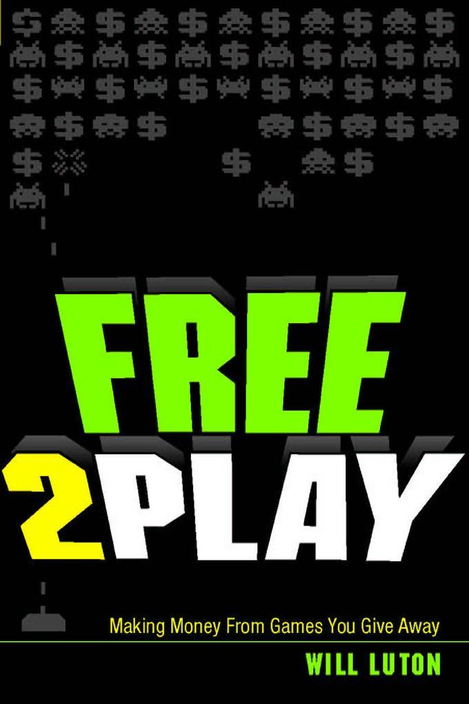 Free-to-Play.pdf