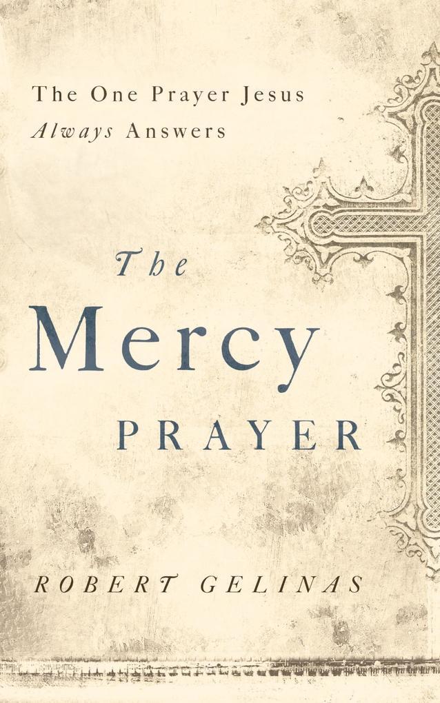 The Mercy Prayer.pdf