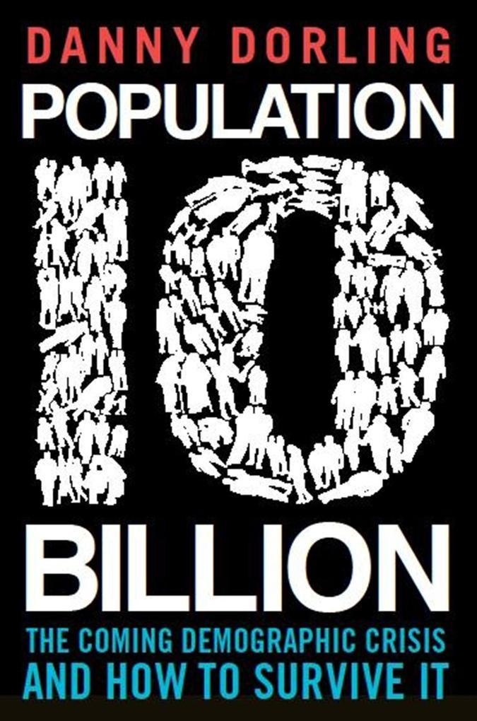 Population 10 Billion.pdf