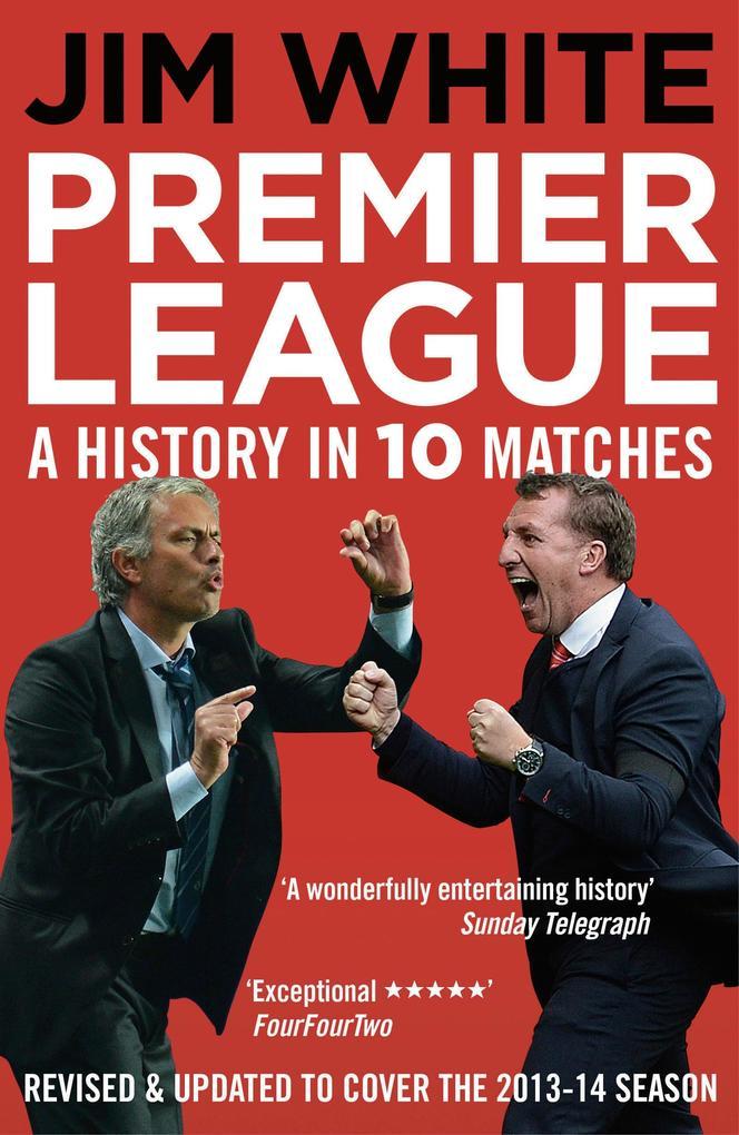 Premier League.pdf