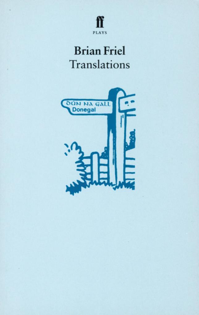 Translations.pdf
