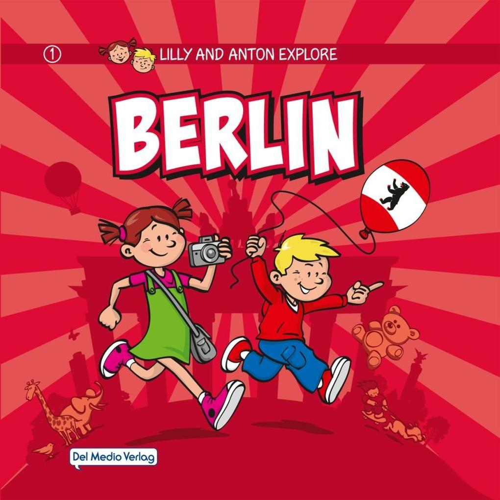 Lilly and Anton explore Berlin.pdf