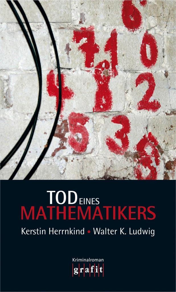 Tod eines Mathematikers.pdf