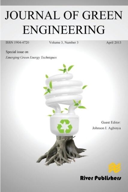 Journal of Green Engineering 3-3.pdf