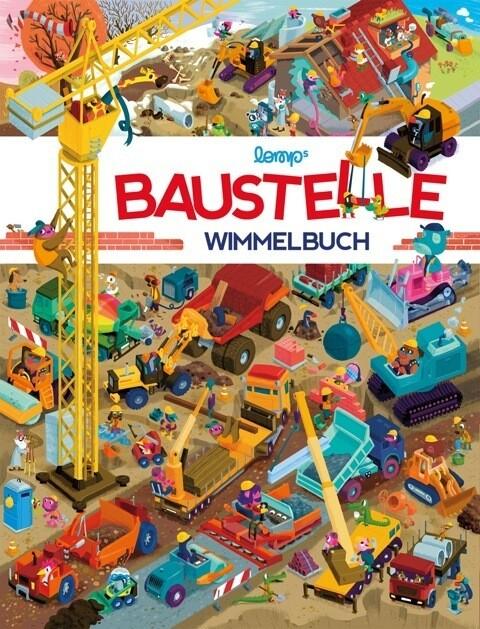 Baustelle Wimmelbuch.pdf