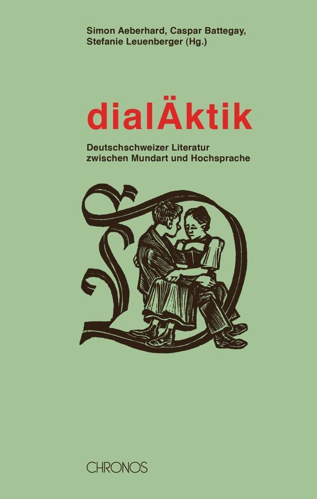 DialÄktik.pdf