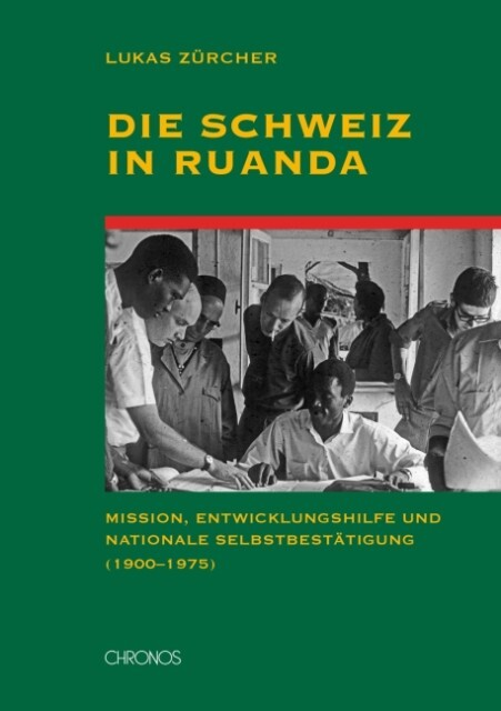 Die Schweiz in Ruanda.pdf