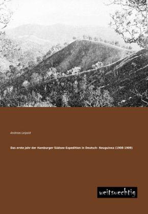 Das erste Jahr der Hamburger Südsee-Expedition in Deutsch- Neuguinea (1908-1909).pdf