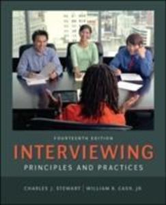 Interviewing: Principles and Practices.pdf
