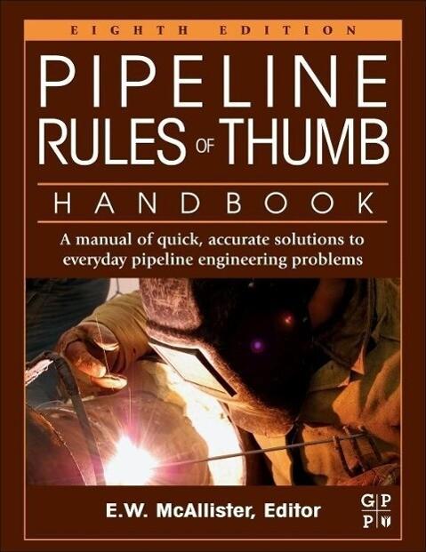 Pipeline Rules of Thumb Handbook.pdf