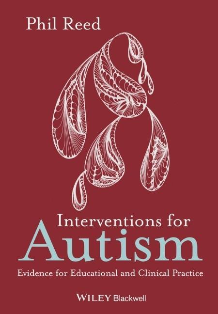Interventions for Autism.pdf