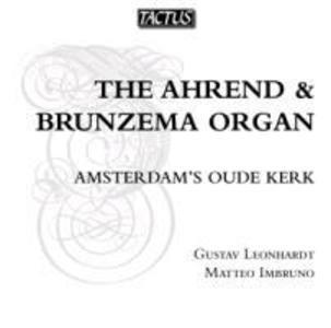 Ahrend & Brunzema Organ of Amsterdam Oude Kerk.pdf