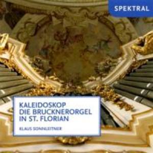 Kaleidoskop-Die Brucknerorgel in St.Florian.pdf