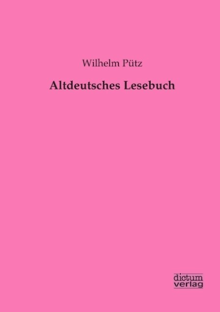 Altdeutsches Lesebuch.pdf